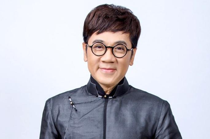 Nhà báo dự đoán Giải Mai Vàng 2019: Nghệ sĩ sân khấu nào cũng xứng danh - Ảnh 1.