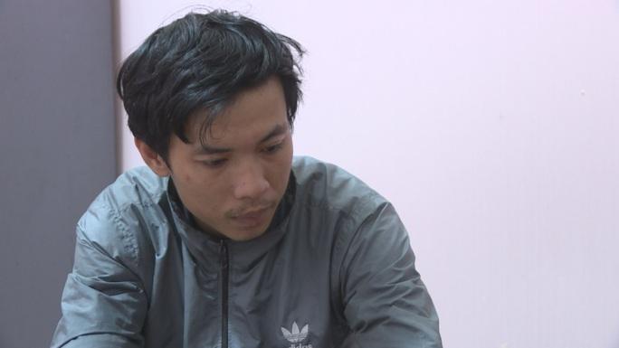 SỐC: Người phụ nữ bị giết ở Đắk Lắk vì dùng clip nóng tống tiền người tình? - Ảnh 1.