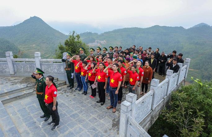Thủ tướng Nguyễn Xuân Phúc gửi thư khen Báo Người Lao Động - Ảnh 6.