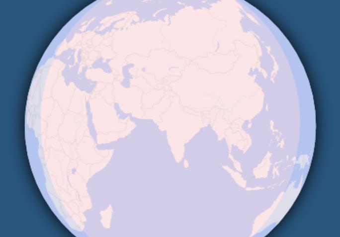 2020: từ Việt Nam chiêm ngưỡng 3 lần nguyệt thực, 1 lần nhật thực - Ảnh 1.