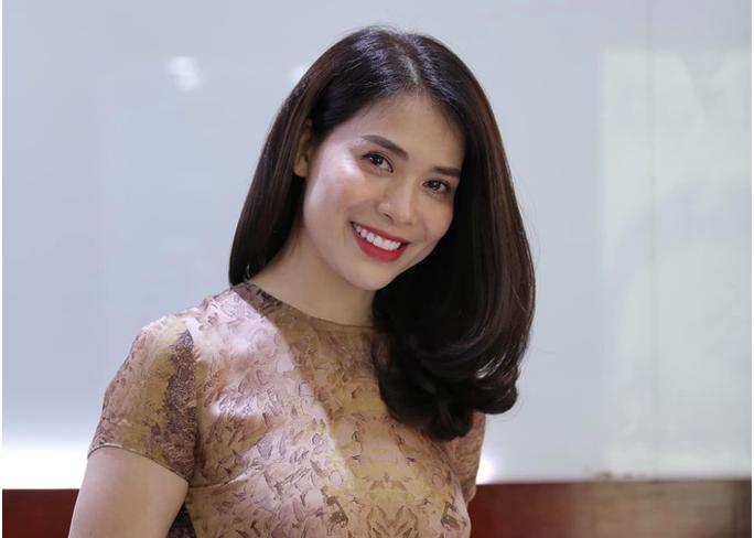 Nghệ sĩ Chí Trung ly hôn Ngọc Huyền, đã có bạn gái mới - Ảnh 3.