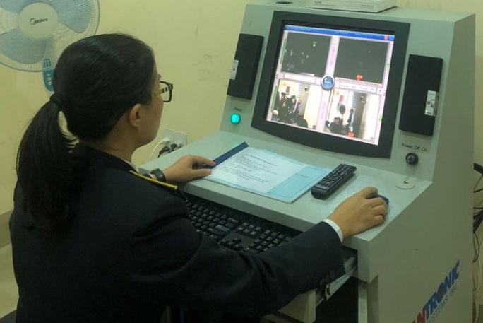 Công bố thủ phạm gây bệnh viêm phổi lạ ở Trung Quốc - Ảnh 1.