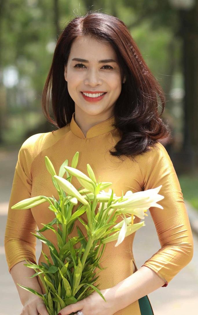Nghệ sĩ Chí Trung ly hôn Ngọc Huyền, đã có bạn gái mới - Ảnh 4.