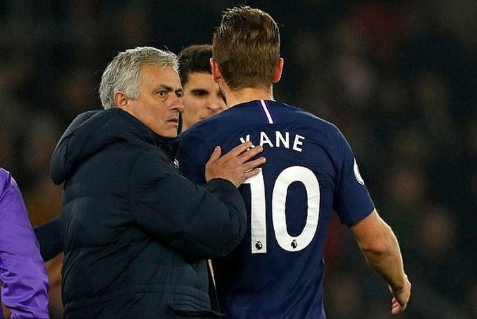 Harry Kane nghỉ đấu 3 tháng, Tottenham và tuyển Anh sốc nặng - Ảnh 3.