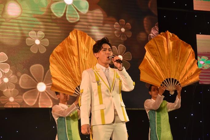 Nguyen Vu 1