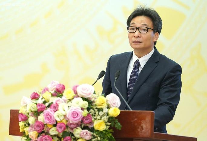 Thủ tướng yêu cầu xử lý nghiêm các vi phạm về an toàn thực phẩm - Ảnh 2.