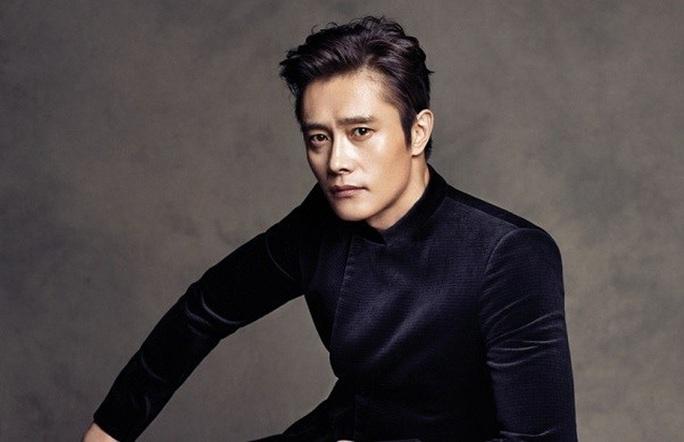 """Công chúng thất vọng với loạt """"soái ca"""" vì bê bối Jang Dong Gun - Ảnh 10."""