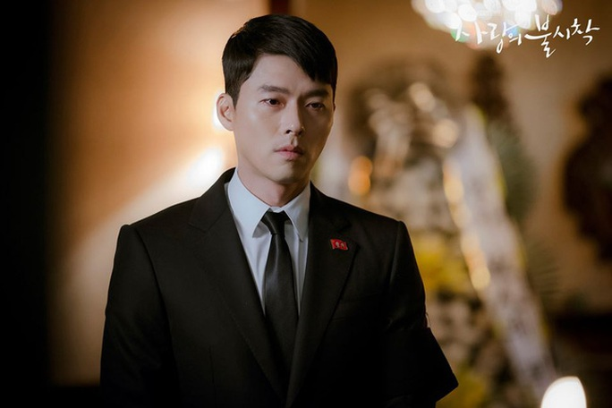 """Công chúng thất vọng với loạt """"soái ca"""" vì bê bối Jang Dong Gun - Ảnh 7."""