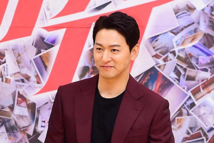 """Công chúng thất vọng với loạt """"soái ca"""" vì bê bối Jang Dong Gun - Ảnh 2."""