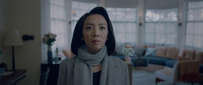 Phim Tết vào mùa: Lợi thế cho phim Việt - Ảnh 3.