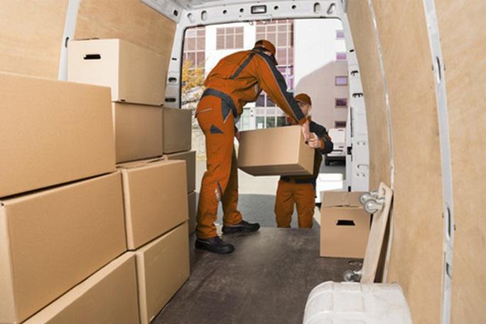 Những dịch vụ, việc làm ăn nên làm ra dịp cận Tết nguyên đán - Ảnh 3.