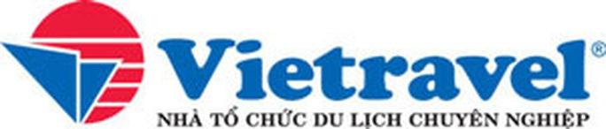 Tết Việt - cơ hội quảng bá du lịch - Ảnh 6.