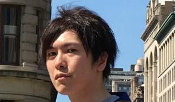 Nhật Bản: Tranh cãi chuyện sa thải phó giáo sư kỳ thị người Trung Quốc  - Ảnh 1.