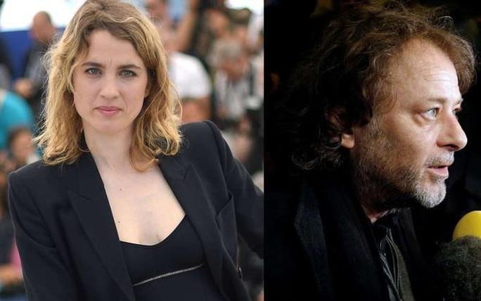 Đạo diễn Christophe Ruggia tấn công tình dục trẻ vị thành niên - Ảnh 2.