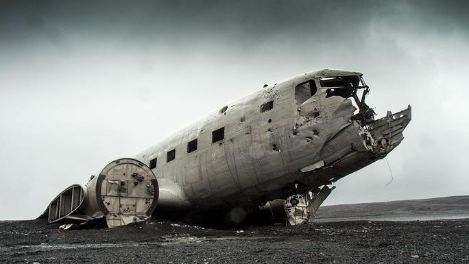 Tìm thấy thi thể du khách Trung Quốc tại hiện trường rơi máy bay năm 1973 - Ảnh 1.