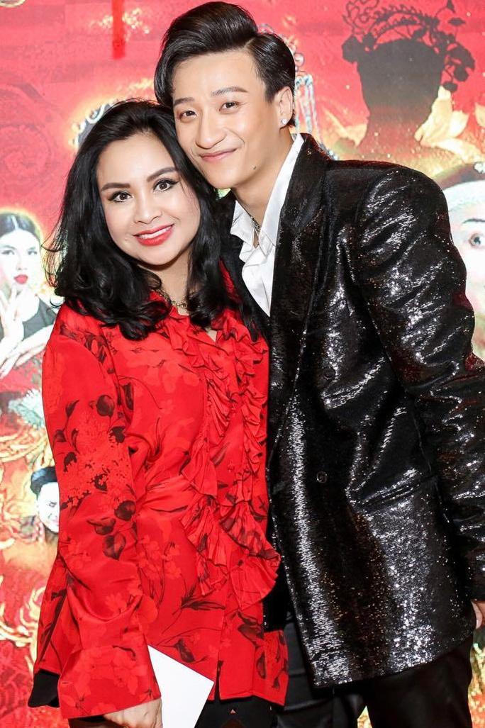 Sau phim ngắn đồng tính, Adam Lâm trở lại với dự án phim web drama - Ảnh 1.