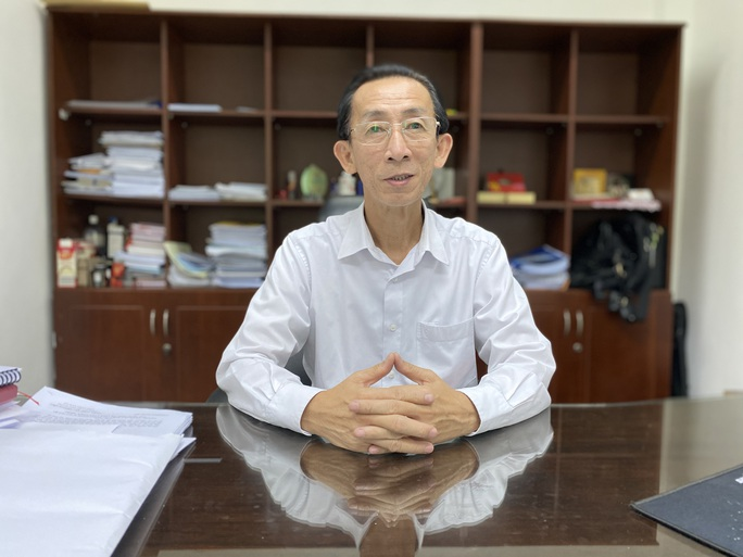 Đất lành TP Hồ Chí Minh: Cần nhiều nguồn lực để vươn xa - Ảnh 1.