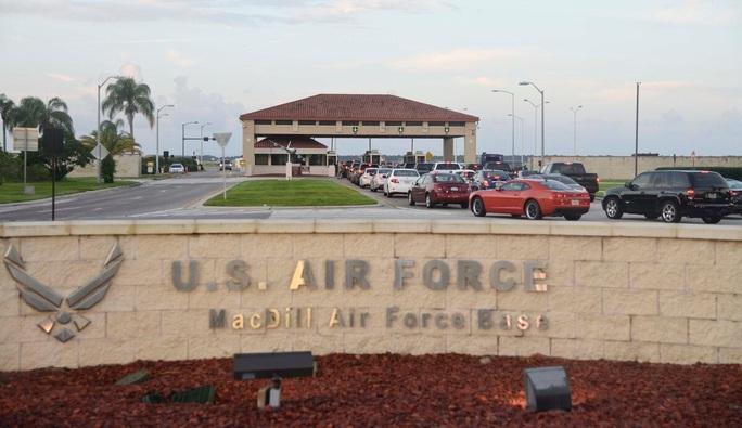 """Chiến đấu cơ Mỹ """"nằm im nếu Nga triển khai """"rồng lửa"""" S-400 tới Cuba? - Ảnh 2."""