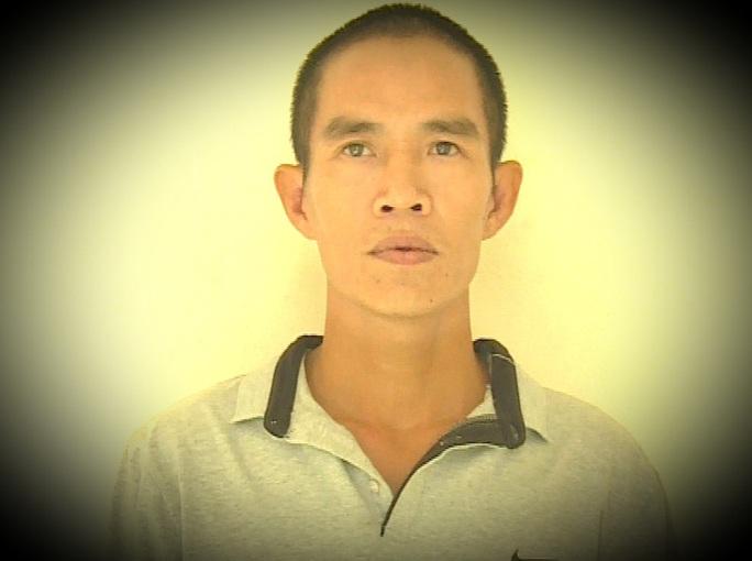 Siêu trộm có 5 tiền án ở Phú Quốc bất ngờ thú tội - Ảnh 1.