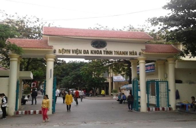 Bệnh nhân nghi nhiễm virus Corona ở Thanh Hóa không còn ho, sốt cao - Ảnh 2.