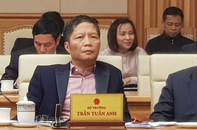 Trao đổi thương mại giữa Việt Nam với Trung Quốc bị ảnh hưởng như thế nào bởi corona? - Ảnh 1.