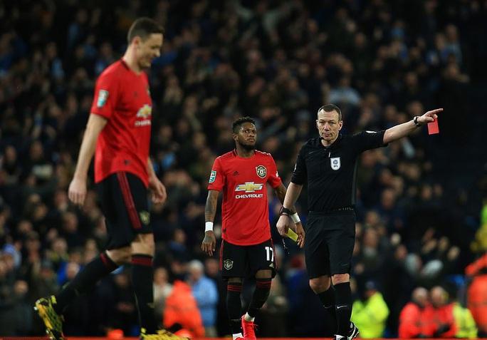 Thắng đại chiến ở Etihad, Man United vẫn vuột vé chung kết League Cup - Ảnh 6.