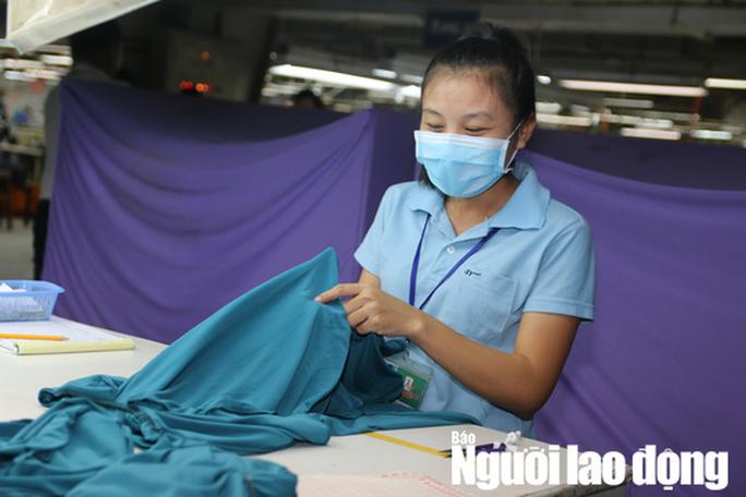 Điểm mới trong Bộ Luật Lao động về hợp đồng lao động mà NLĐ cần biết - Ảnh 2.