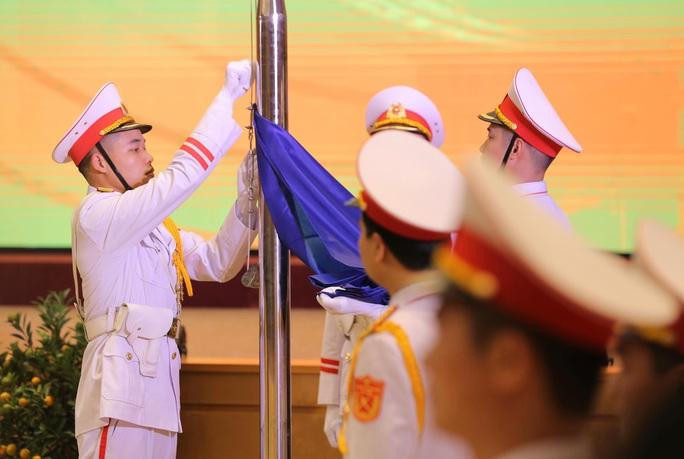 Thủ tướng chủ trì Lễ Khởi động Năm Chủ tịch ASEAN 2020 - Ảnh 2.