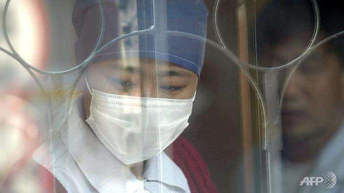 Virus lạ từ Trung Quốc làm 11 người nguy kịch đe dọa xâm nhập Việt Nam - Ảnh 1.