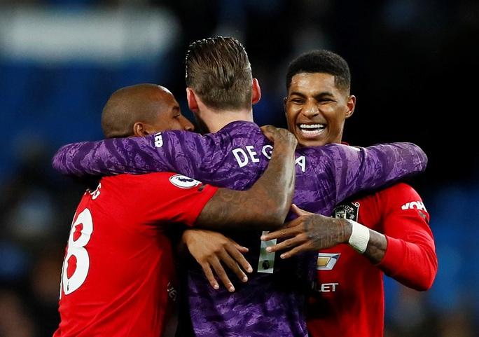 Man United – Man City: Đại chiến tương tàn bán kết League Cup - Ảnh 5.