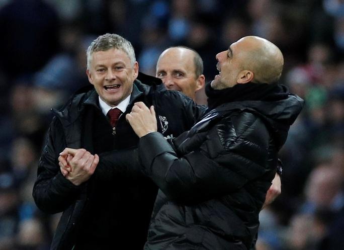 Man United – Man City: Đại chiến tương tàn bán kết League Cup - Ảnh 4.