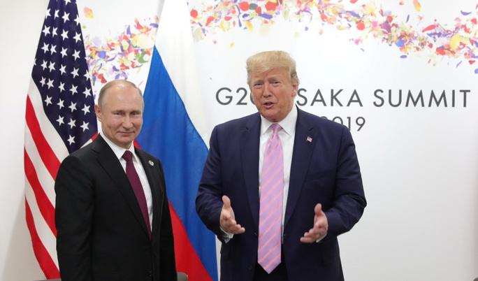 23-1 29 Ngả mũ trước Tổng thống Putin - Ảnh 2.