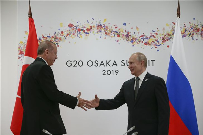 23-1 29 Ngả mũ trước Tổng thống Putin - Ảnh 3.