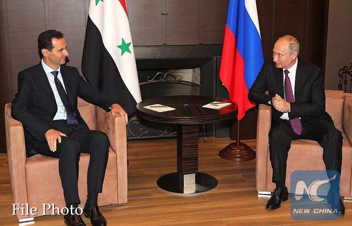 23-1 29 Ngả mũ trước Tổng thống Putin - Ảnh 4.