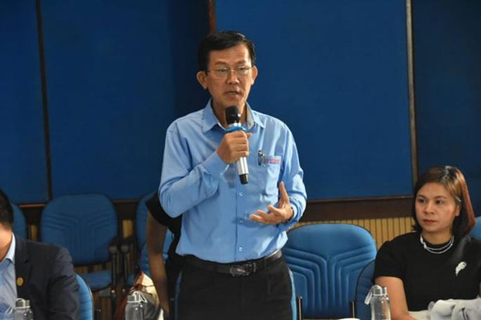 8-Mr-Tong