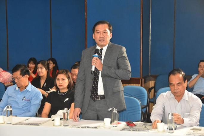 8-Mr-Tùng