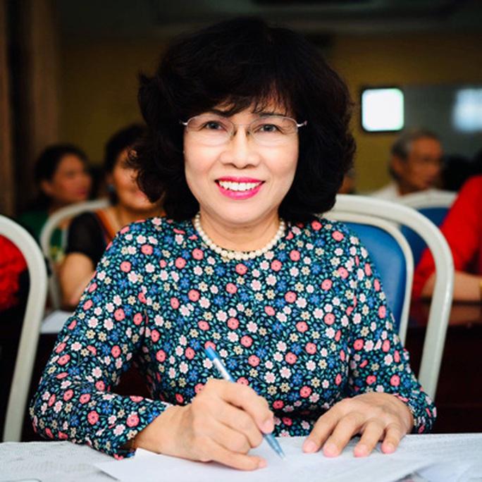 Nhiều kỳ vọng vào Đại hội Đại biểu Đảng bộ TP HCM nhiệm kỳ 2020-2025 - Ảnh 2.