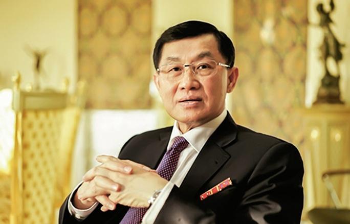Nhiều kỳ vọng vào Đại hội Đại biểu Đảng bộ TP HCM nhiệm kỳ 2020-2025 - Ảnh 3.