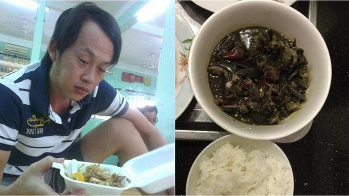 Hoài Linh xin ở phòng trọ khi đi diễn vì ngán khách sạn 5-6 sao - Ảnh 2.