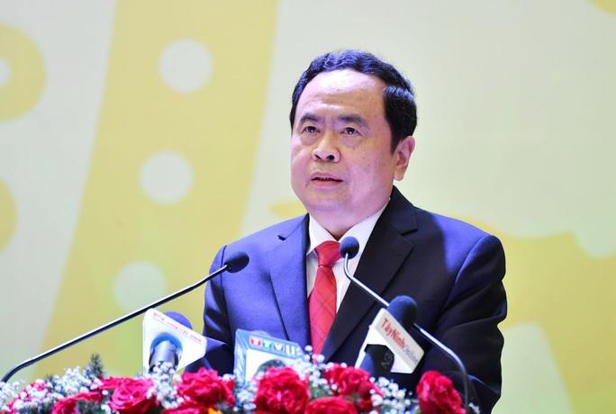 Tây Ninh: Khai mạc Đại hội Đảng bộ lần thứ XI, nhiệm kỳ 2020-2025 - Ảnh 1.