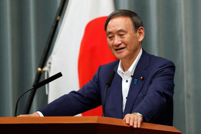 Những nội dung chính Thủ tướng Việt Nam - Nhật Bản sẽ trao đổi trong chuyến thăm - Ảnh 1.