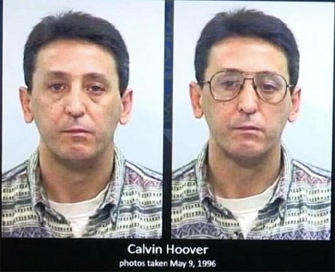 Kẻ cưỡng hiếp và giết người bị vạch mặt sau 36 năm - Ảnh 1.