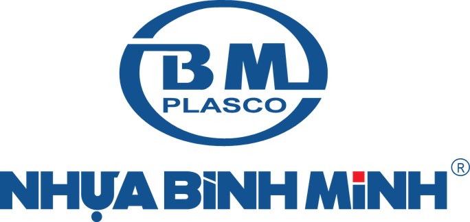 Thông qua Báo Người Lao Động, Công ty CP Nhựa Bình Minh ủng hộ đồng bào vùng lũ 2 tỉ đồng - Ảnh 4.