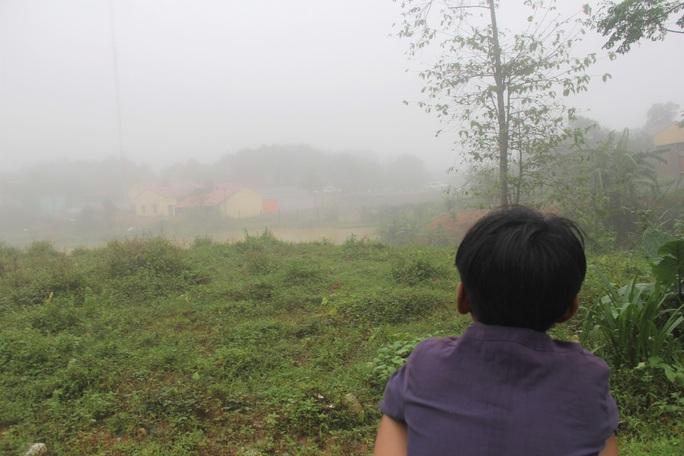 Đã tìm thấy tất cả 22 thi thể vụ sạt núi kinh hoàng ở Quảng Trị - Ảnh 10.