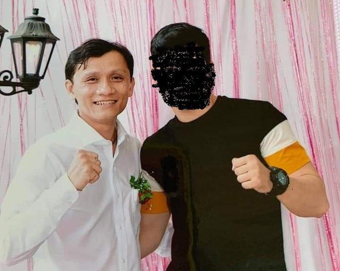 Gia đình tiến sĩ Phạm Đình Quý, giảng viên ĐH Tôn Đức Thắng uỷ quyền cho luật sư bảo vệ quyền lợi - Ảnh 1.