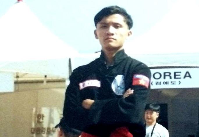 Bộ Công an nói về việc khởi tố, bắt giam tiến sĩ Phạm Đình Quý - Ảnh 1.