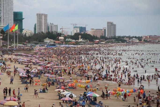 7 tỉnh thành vùng Đông Nam bộ bắt tay kích cầu du lịch - Ảnh 1.
