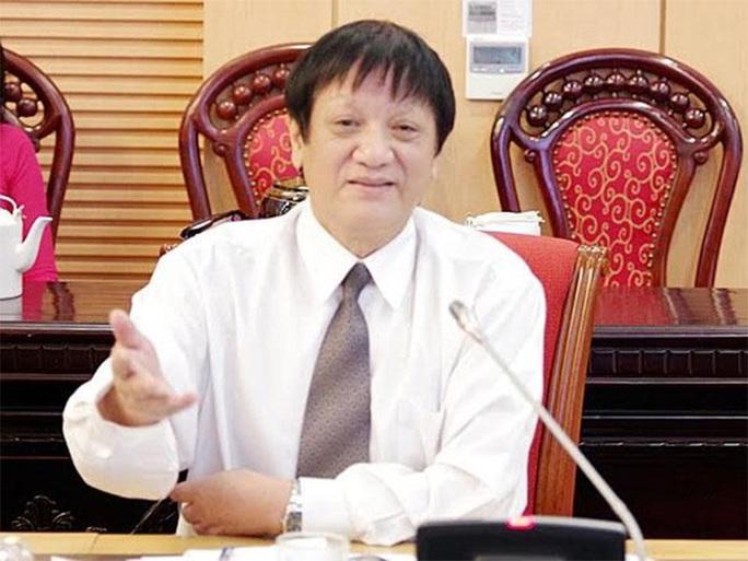 Vị trí đề xuất xây sân bay thứ 2 ở Hà Nội là vùng đất trũng - Ảnh 1.