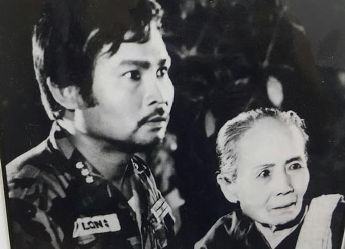 """""""Hai Lúa"""" Lý Huỳnh và những vai diễn để đời - Ảnh 3."""