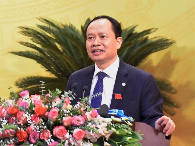 Chủ tịch Quốc hội Nguyễn Thị Kim Ngân chỉ đạo Đại hội Đảng bộ tỉnh Thanh Hóa - Ảnh 2.